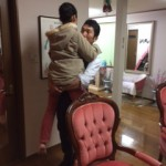 ムチ打ち治療 解説動画付き