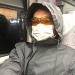 新宿駅前分院に行ってきました